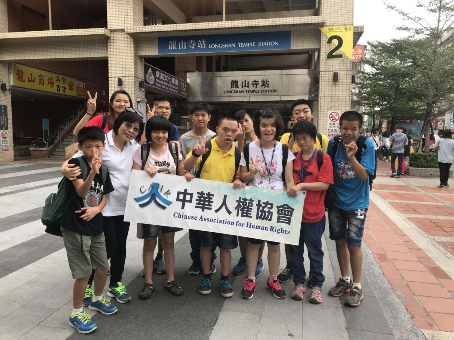 20180908-09慈暉露營活動 (44)